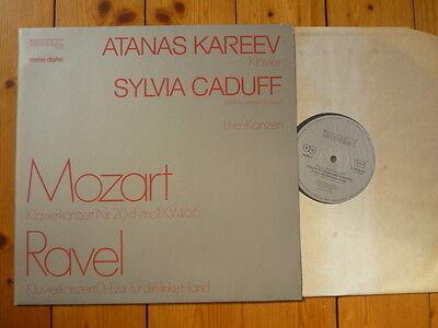 Sylvia Caduff im radio-today - Shop