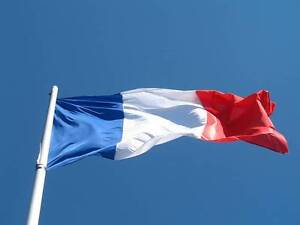 French tutoring to ace the ATAR! Dianella Stirling Area Preview