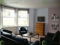 BEAUTIFUL 3 BEDROOM PROPERTY IN ISLINGTON - PRIVATE GARDEN