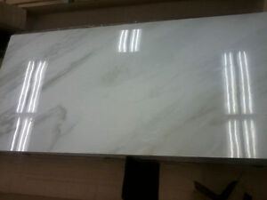 ceramic and floor for sale, good quality and low price