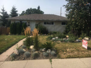 COLLINGWOOD INNER CITY BUNGALOW NEAR SCHOOLS, TRANSIT, SHOPPING