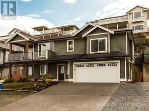 North Nanaimo 2 bedroom suite available May 15th