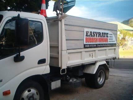 EasyRate Rubbish Removal