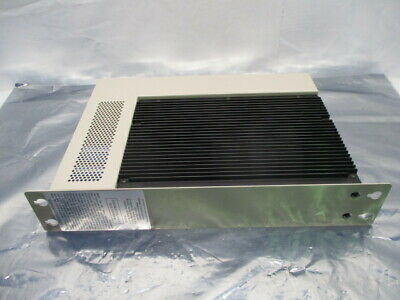Berkeley USA2-22-35 Multi-Axis Universal Servo Amplified, 950608, 322913