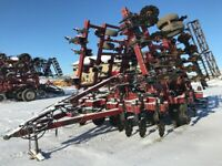 Salford RTS 570 with NH3 Shank Package Brandon Brandon Area Preview