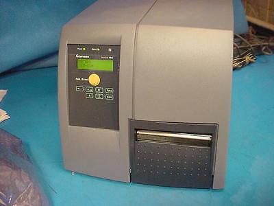 Intermec Easy Coder Pm4i Thermal Label Printer