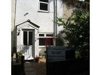 2 bedroom house in Bent Lane, Leyland