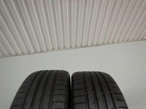 2x235-40 ZR19    GOODYEAR     ÉTÉ/SUMMER