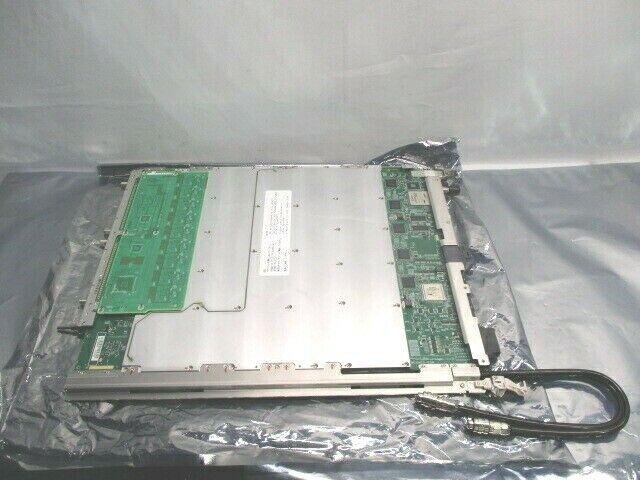 Advantest BES-034534 Tester Board PCB BPJ-034719 PES-V34534AA, 002796829, 102236