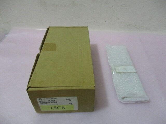 AMAT 0020-78583 Rev.P1, Corte 09 02, Face Plate. 417962