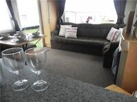 CHEAP STATIC CARAVAN FOR SALE , QUICK SALE WANTED , NORTH EAST COAST , HARTLEPOOL , PET FRIENDLY