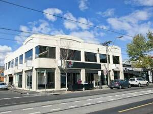 Richmond - Great 3 person office with natural light Richmond Yarra Area Preview