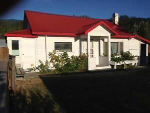 Investment Opportunity..! Residence and Commercial in One..!