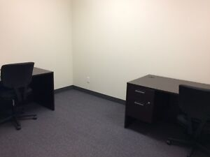 Furnished Office Space for Rent!! Kitchener / Waterloo Kitchener Area image 2