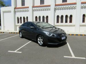 2012 HYUNDAI i40 ACTIVE 92,000KMS AUTO FIANANCE FROM $62 P/W T.A.P.* Victoria Park Victoria Park Area Preview