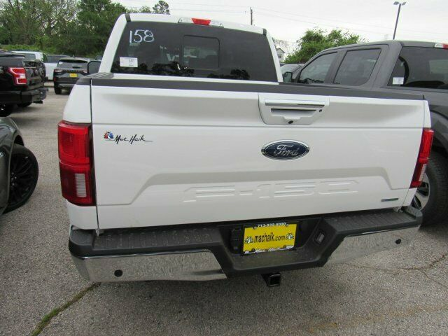 Image 5 Voiture American used Ford F-150 2020
