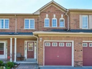 AFFORDABLE HOMES FOR SALE W/FINISH BSMT FROM $519,900 BRAMPTON