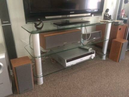 Perfect ONKYO Sound Speakers System Broadbeach Gold Coast City Preview