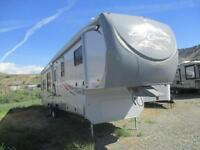 2012 BIG COUNTRY 3650RL