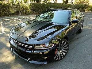 New 2016 Dodge Charger For Sale Ma Dodge-Charger-10-Racing-Stripe-Roll-36-Feet-Graphic-Color ...