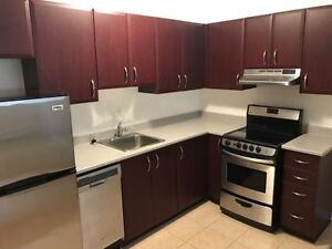 Huge kitchen - close to civic hospital and carleton