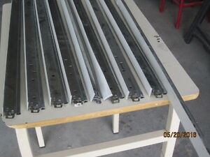 suspended ceiling bars