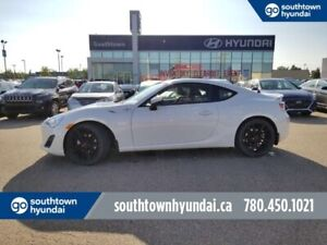 2015 Scion FR-S 2DR RWD COUPE/BLUETOOTH/POWER OPTIONS