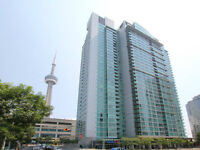 AMAZING LANDLORD Looking for a GREAT Tenant FRONT & SPADINA