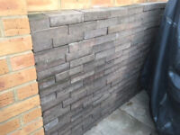 Block Paving Stones, Suitable for driveways, paths, patios, borders