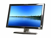 "Hanns.G HG281D 28"" 1920x1200 3ms HDMI D-Sub Flat Panel Display Monitor (Please Read)"