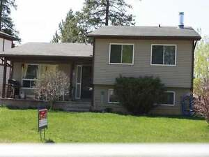 For sale in Tumbler Ridge - 123 Bullmoose Crescent