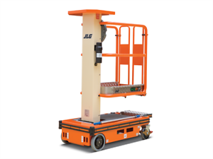 JLG Lifts at low prices