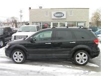 2009 Dodge Journey R/T *$142 b/w