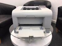 Samsung Laser Printer ML3050