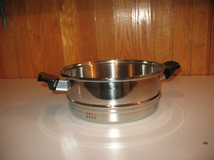 Cookware Buy Amp Sell Items Tickets Or Tech In City Of