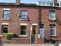 5 Bed HMO - Central Wakefield