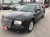 2008 Chrysler 300 Touring...LOADED..MINT...LOW KMS...ONLY $5995.