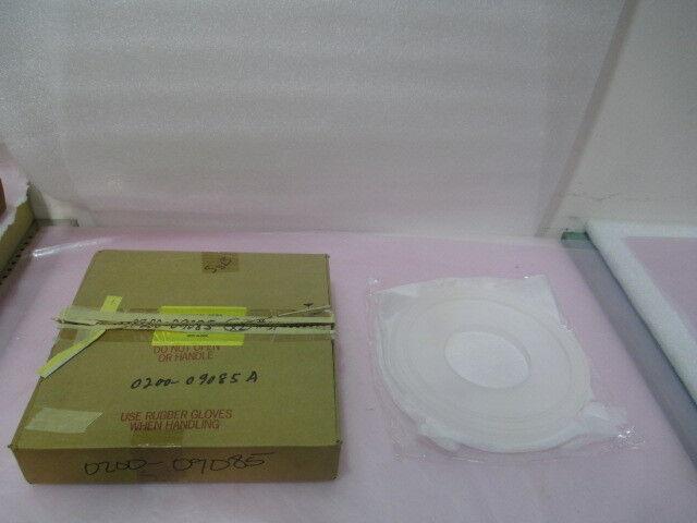 AMAT 0200-09085, Shield 100mm, Sputter Etch. 415254