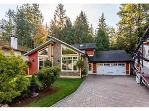High-End Upgraded Beautiful Home