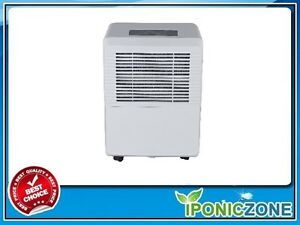 Dehumidifier 70 Pint per Day