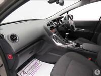 Peugeot 3008 1.6 HDi 115 Active II 5dr