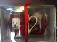 Brand New Marks & Spencer Gift Set