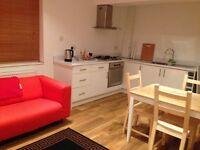 2 bedroom flat in Rathfern Road, Catford, London, SE6