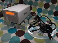 Caldigit VR 4tb USB 3.0