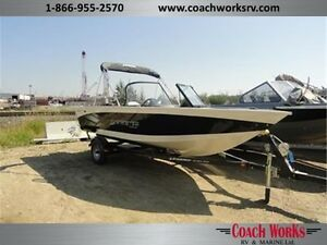 Legend 18 X-Calibur Fishing Boat  SUMMER SALE ASK MIKE $150bw