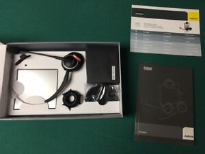 JABRA GN9120 Wireless Phone System (new in box)