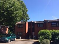 Three Double Bedroom End-Terraced House Wembley