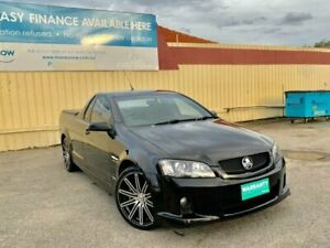 2009 Holden Commodore SS-V VE MY09.5 * FREE 1 YEAR INTEGRITY WARRANTY * Inglewood Stirling Area Preview
