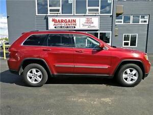 2011 Jeep Grand Cherokee '' DOOR CRASHER SPECIAL''  EASY CREDIT