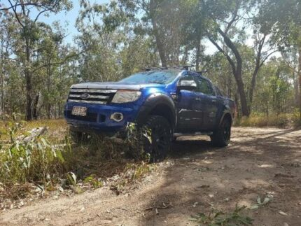 Wheels Monster Buy New And Used Blue Cars In Australia Cars